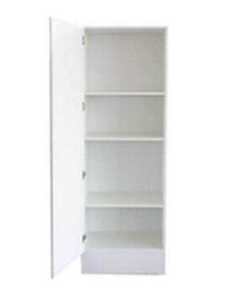 Linen Cupboards