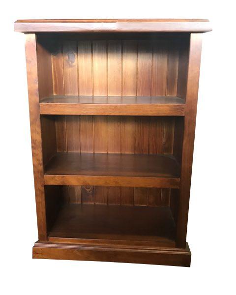 3×2-deluxe-bookcase