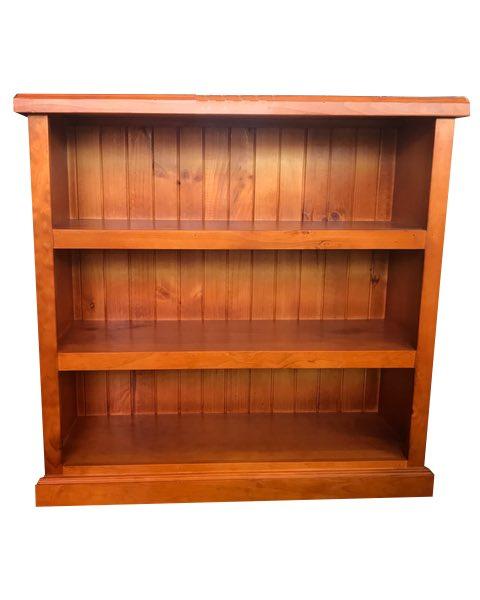 3×3-deluxe-bookcase