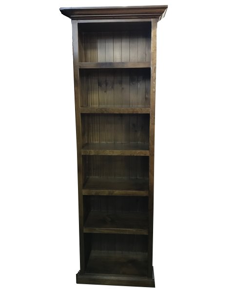 7x2deluxebookcase