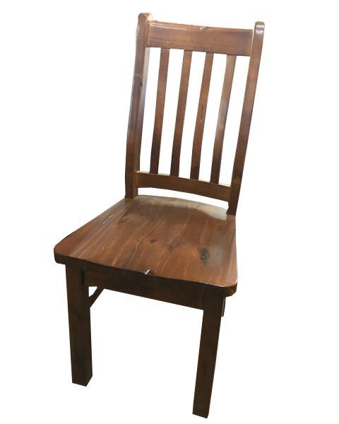 bronsondiningchair