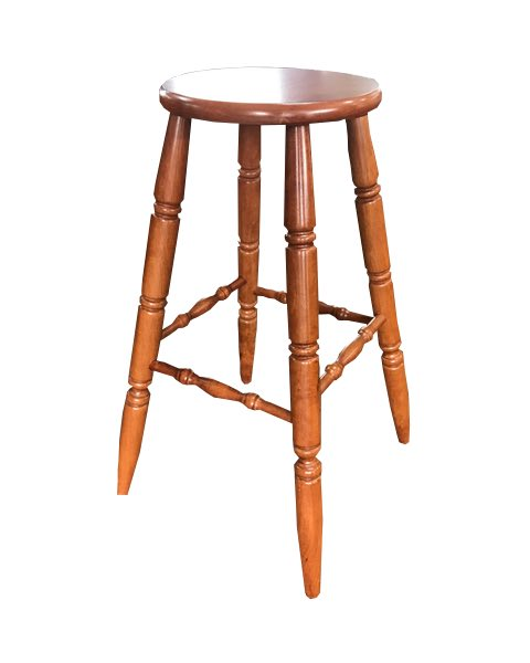tansolidtopbarstool