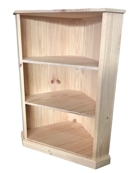 cnrbookcase
