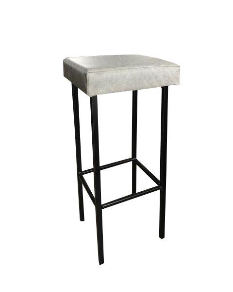 vinylbarstool