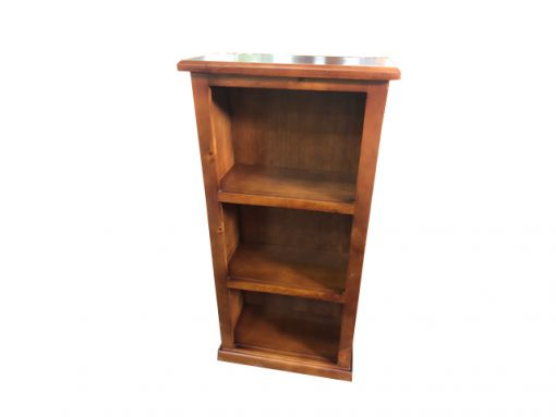 Mustang 4×2 Bookcase