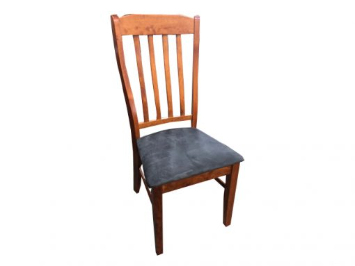 Westgate Chair