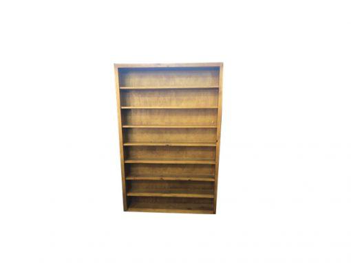 6×4 Dvd bookcase