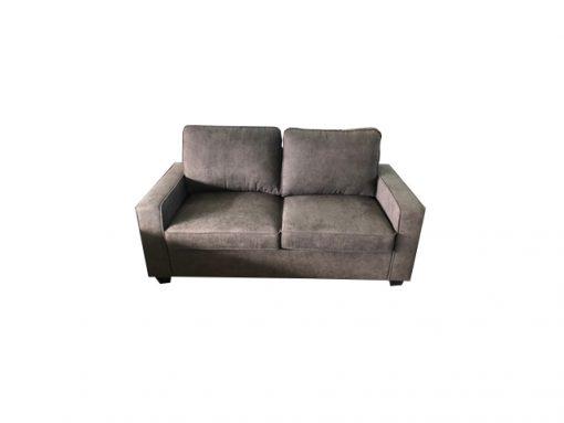Sorrento Sofa Bed