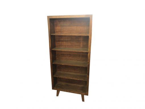 Ascension Bookcase