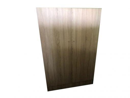 Double All Hanging Wardrobe