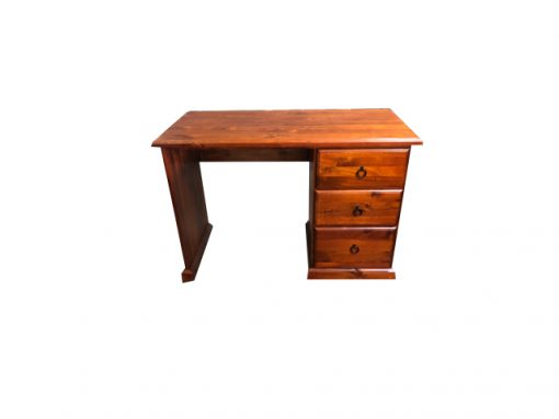 Isabella Desk
