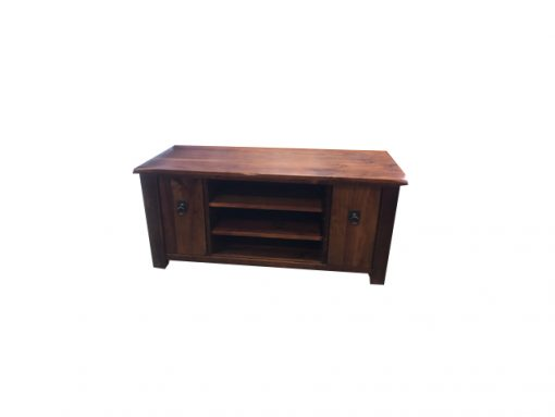 Kimberley 1200 Tv Unit