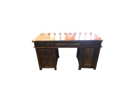 Kimberley 1500 Desk