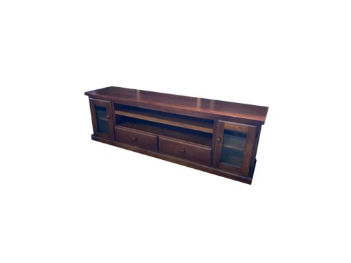 Farmers 2000 Tv Unit