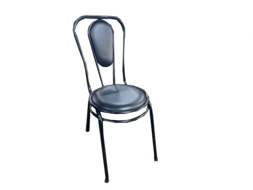 Supa Cherap Stacker CHairs