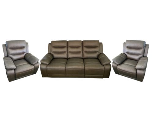 3 Piece Spriongfield lounge suite