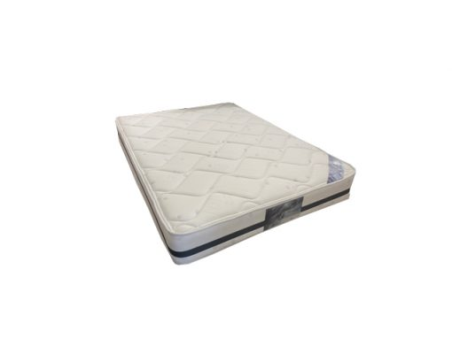 Double Hypersoft Mattress