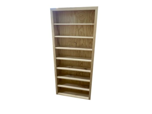 1800×800 Dvd Bookcase raw