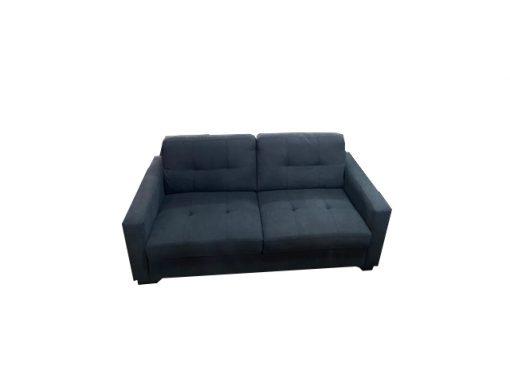 Bondi 3 Seater couch Navy