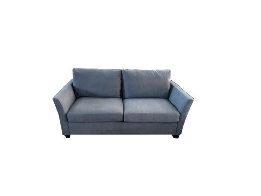 Grange Sofa Bed