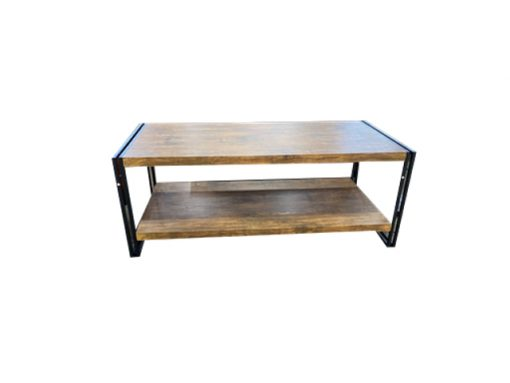 Ironstone Coffee Table