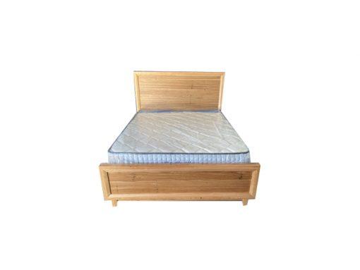 Queen Mossman Beds