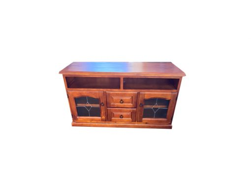 Spencer Tv011 Tv Unit