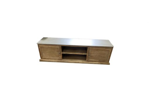 Claremont 1800 Tv Unit