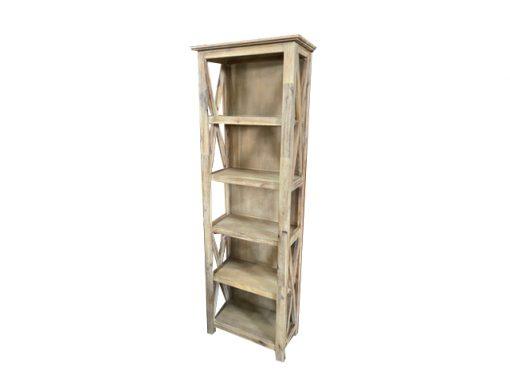 Kross Small Bookcase
